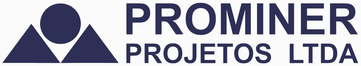 Prominer Projetos