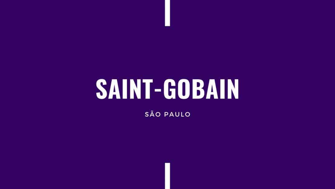 projeto-saint-gobain