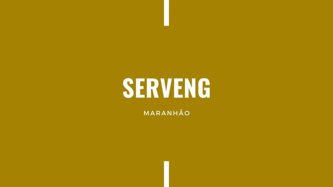 projeto-serveng-ma