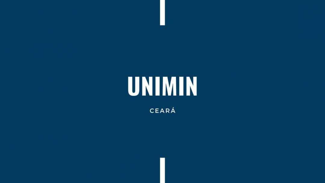 projeto-unimin-ce