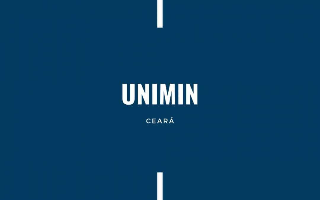 UNIMIN