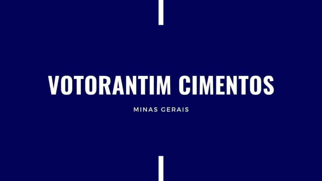 projeto-votorantim-cimentos-mg