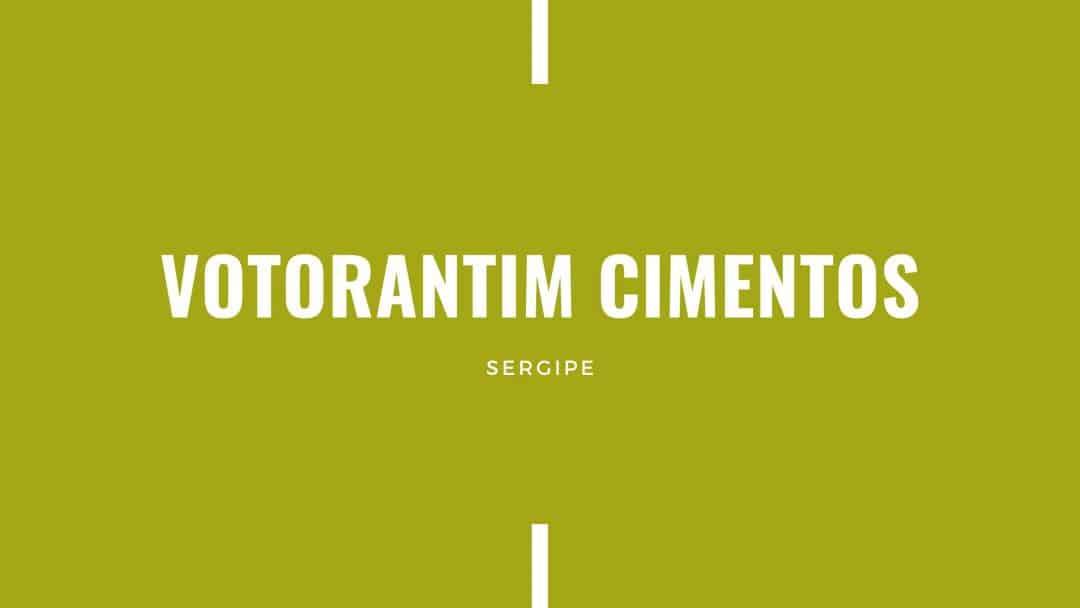 projeto-votorantim-cimentos-sergipe