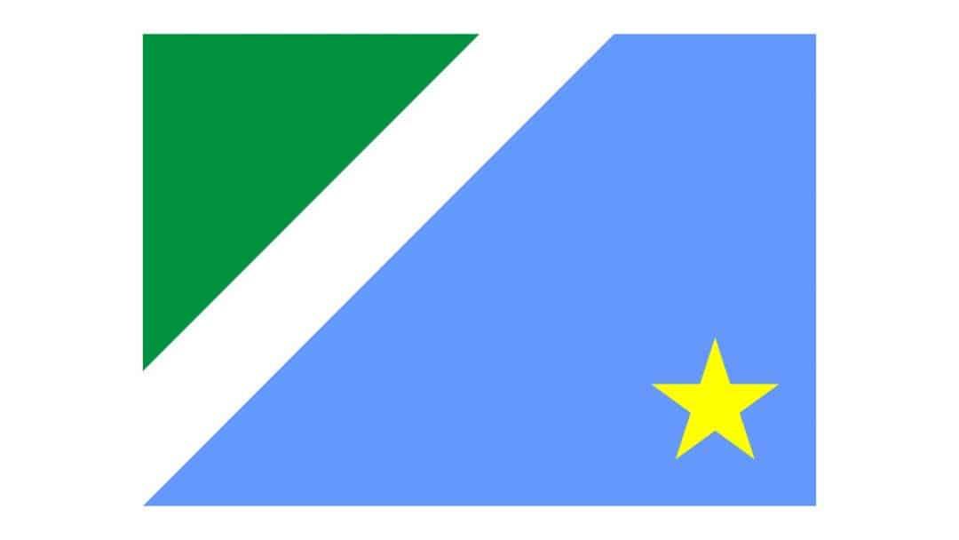 Bandeira_de_Mato_Grosso_do_Sul