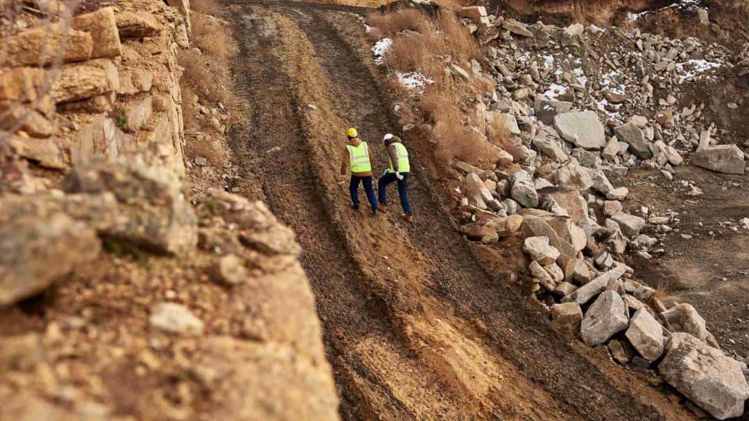 projeto-anglo-ferrous-amapa-mineracao