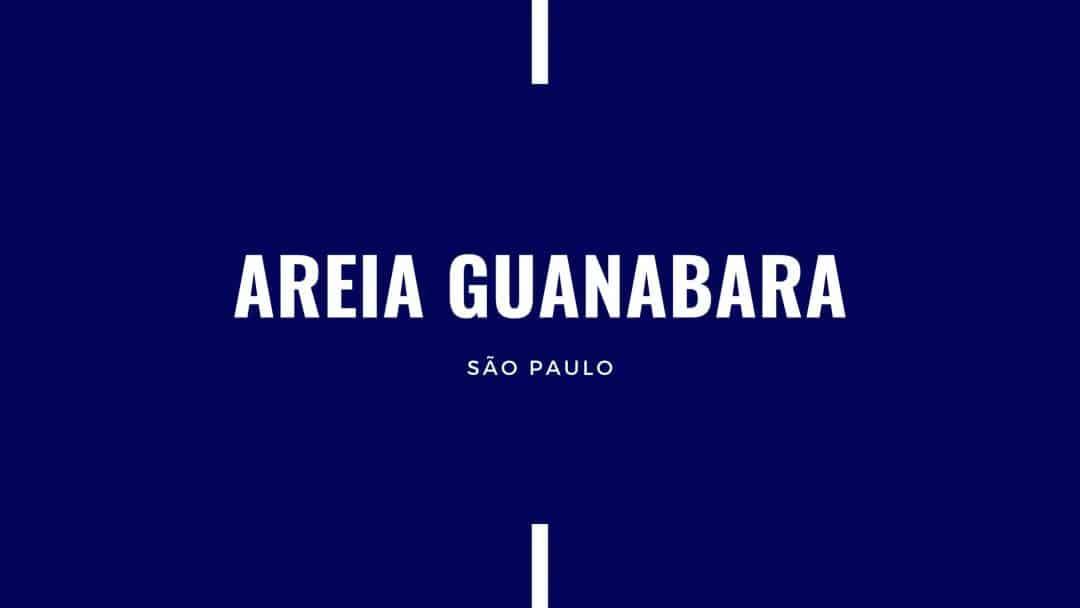 projeto-areia-guanabara