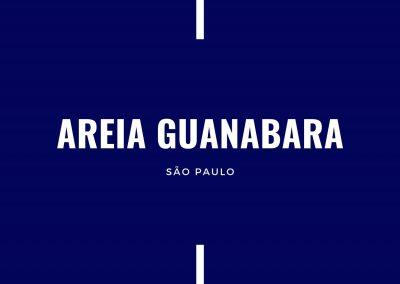 EXTRAÇÃO E COMÉRCIO DE AREIA GUANABARA