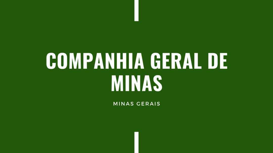 projeto-cia-geral-minas