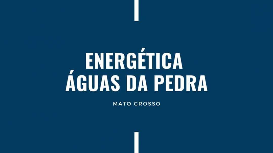 projeto-energetica-aguas-da-pedra