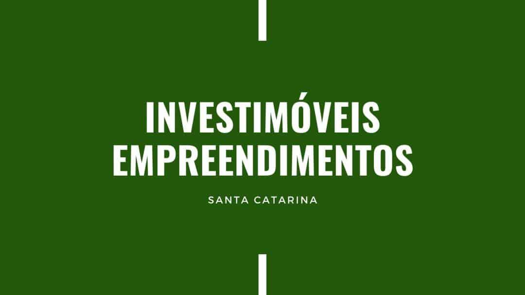 projeto-investimoveis-empreendimentos