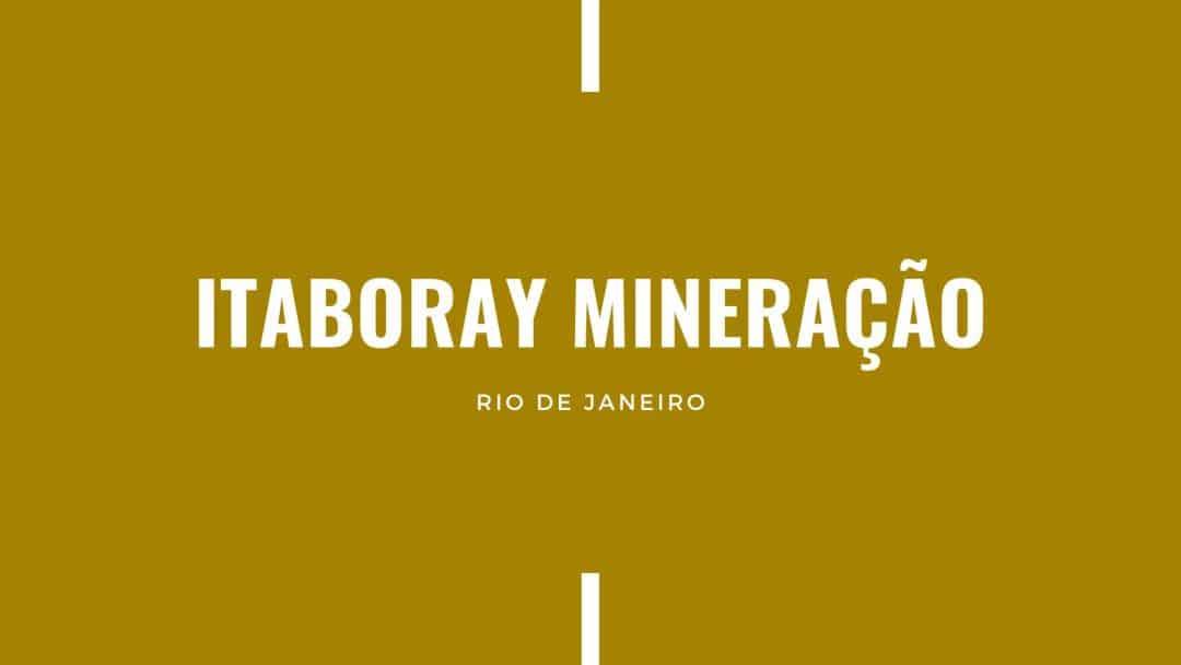 projeto-itaboray-mineracao