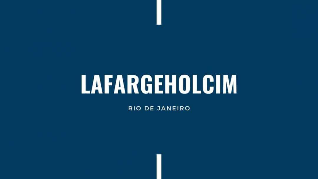 projeto-lafargeholcim-rj