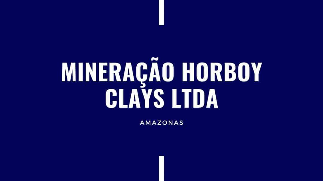 projeto-mineracao-horboy-clays-ltda