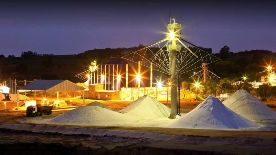 projeto-mineracao-jundu