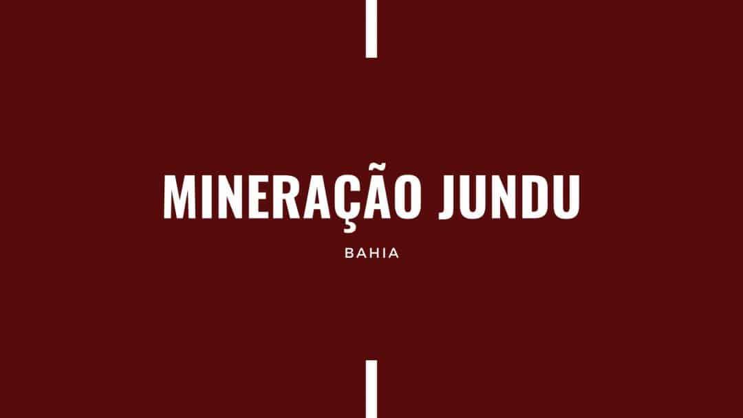 projeto-mineracao-jundu-ba