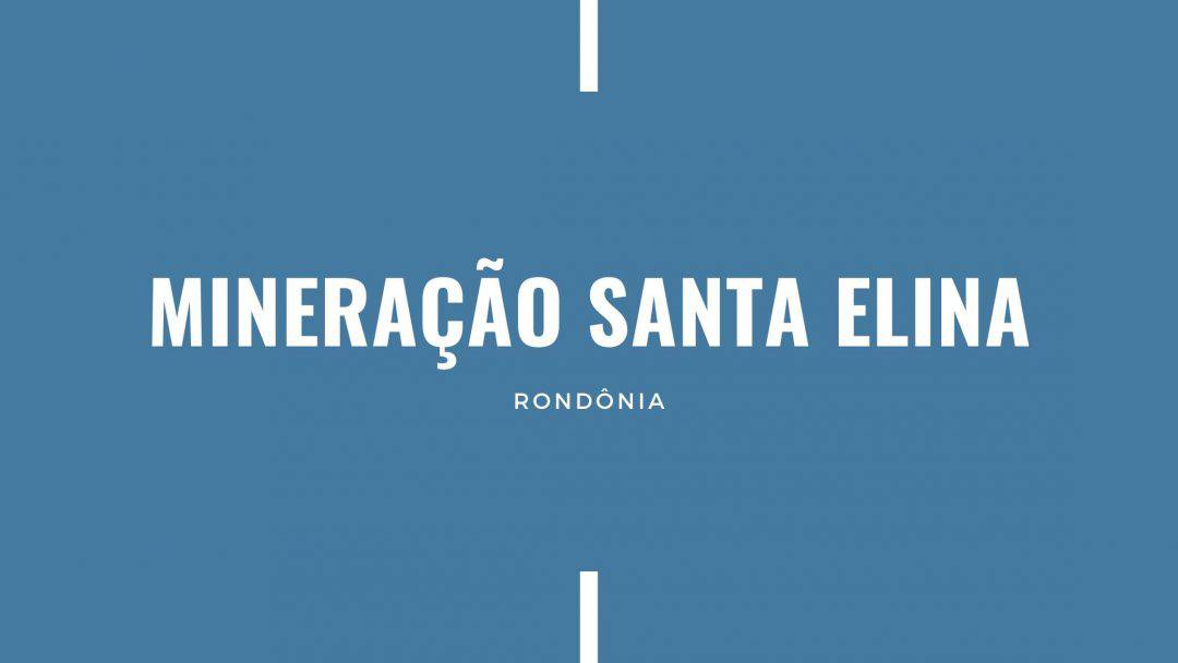 projeto-mineracao-santa-elina-ro
