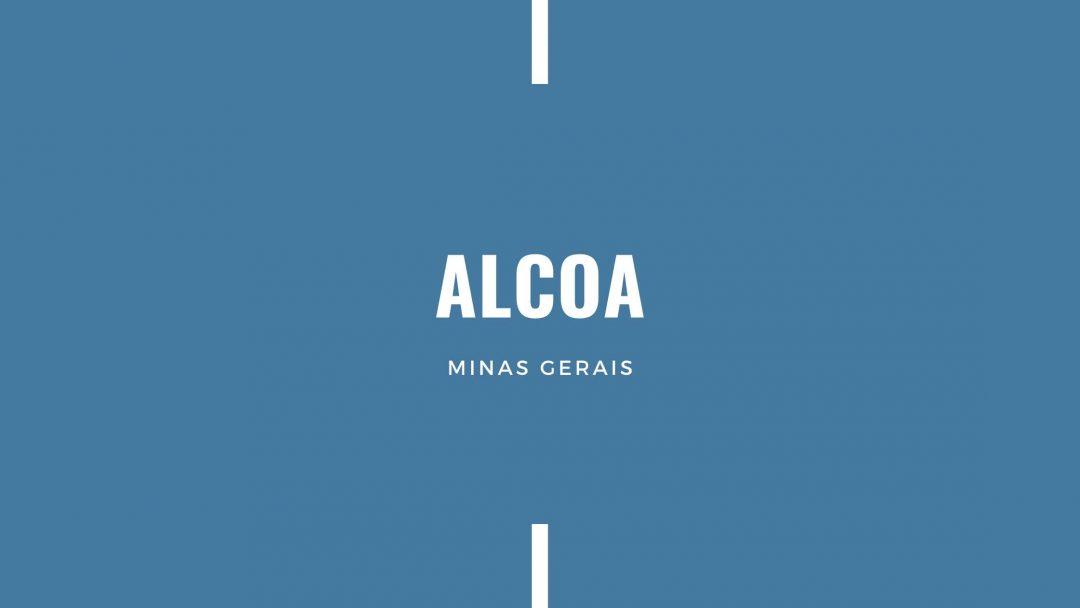 projeto-alcoa