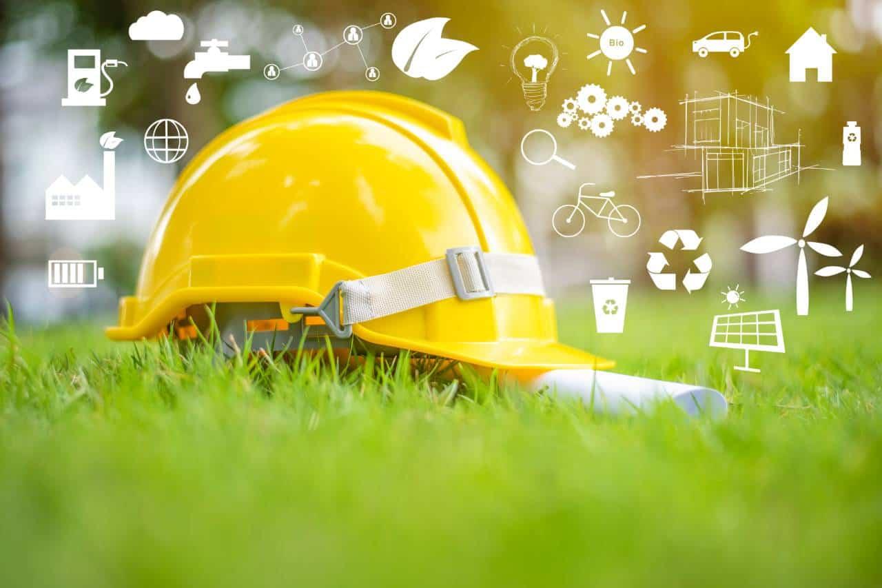 equipe-ambiental