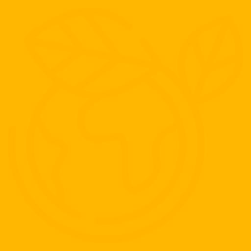 meio-ambiente-amarelo