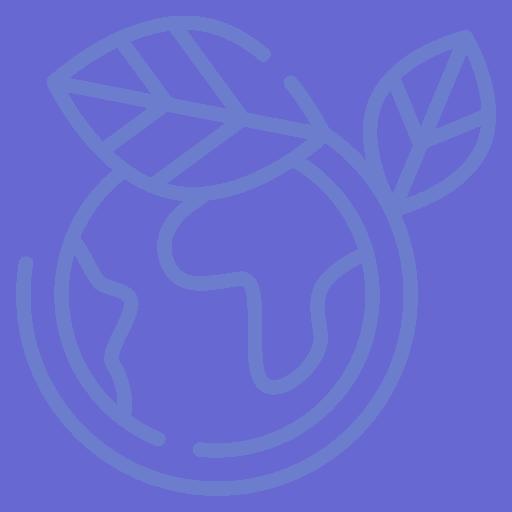 meio-ambiente-azul