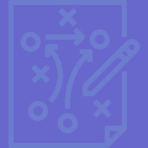 planejamento-azul